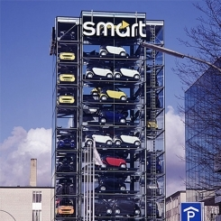 smart-tower-size_xxl.jpg